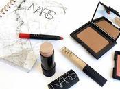 Productos icónicos NARS