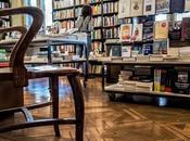 Barcelona (Librería Central-Eixample): Tiempo libros