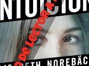 Ganador sorteo intuición elisabeth norebäck