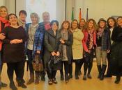 Grito Mujer 2018-Málaga