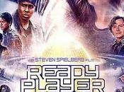 Ready Player One: mundo real