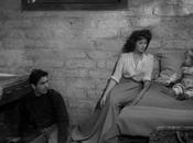Rawhide 1951