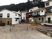 Abierta Ruta Carlos Tazones Villaviciosa, Asturias.