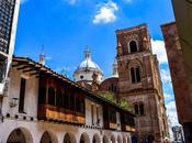 guía infalible para visitar Cuenca