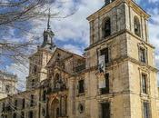 Palacio Juan Goyeneche Nuevo Baztán, hombre cambió sistema productivo español siglo XVIII