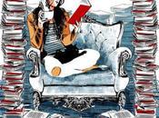 #LeamosAutoras: libros literatura también nuestros