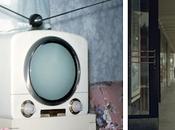 Fotos color años originales recuperadas viejo cajon