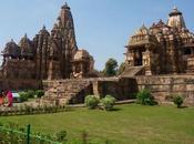 Khajuraho, Kama-Sutra piedra