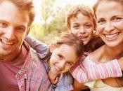 Claves para resolución conflictos familiares