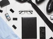 forma vestir trabajo: ¿Cómo afecta?