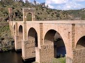 Historia España novela histórica (brevisima lista)
