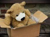 Elegir embalaje correcto para enviar productos eCommerce