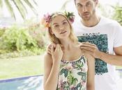 Nueva colección Esmara Lidl: tropical mejor precio