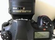 AF-S Nikkor 85mm 1:1.8G