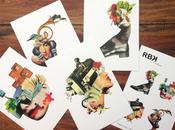 placer mandar postales impresas autor