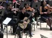 """Vivir guitarra, escuchar vida"", biografía compositor José Vicente Ripolles"