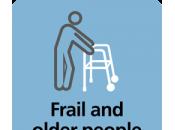 Desarrollo validación puntaje riesgo fragilidad hospitalaria foco personas mayores entornos cuidados agudos usando registros electrónicos hospitalarios: estudio observacional.