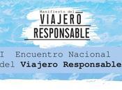 ¿Somos #ViajerosResponsables?