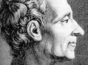 """""""Espíritu leyes"""" Montesquieu"""
