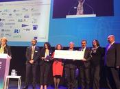 UETR solicita mayor inversión infraestructuras para transporte