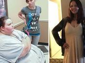 Fotos antes después perder peso resultados emocionantes
