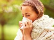 Cómo sobrevivir alergias