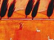 Cuentos clásicos ilustrados) prueba bombas