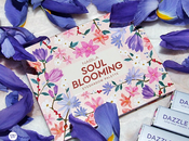 Soul Blooming Collection Nabla Cosmetics canto primavera
