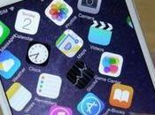 ¡Así como puedes usar iCloud para espiar alguien!
