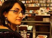 "Entrevista Muriel Villanueva Gatera"""