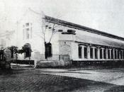 edificio Lapeira, cumple años