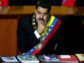 Presidente Nicolás Maduro: Paremos masacre económica sacudón popular será cien veces superior 1989.