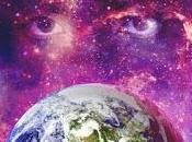 CAMERON GRAVES: Planetary Prince