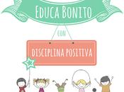 """Educa Bonito"""