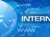 declara acceso Internet como derecho humano