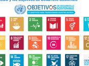Intercambio juvenil europeo sobre Objetivos Desarrollo Sostenible