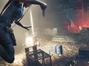 Nixxes Software está trabajando NVIDIA versión Shadow Tomb Raider para