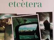Primavera, estiu, etcètera, Marta Rojals