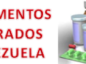 Manual Especialidades Farmaceuticas Venezuela 2017