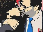 Carles Puigdemont PDeCat, nefasta hipócrita derecha catalana