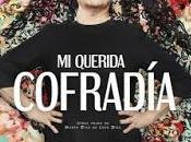 querida cofradía Marta Díaz: Desparrame Hermandad Mantillas.