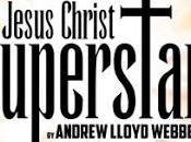 Jesus Christ Superstar, Ocaso Dioses.
