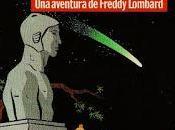 Critiquitas 471: cometa Cartago, Lepennetier Chaland, Eurocomic 1986