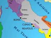"Crónica joven república roma. breve reseña ""camillus. memorias medulino"""