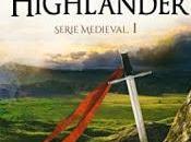 leyenda Highlander Anne Marie Warren,Descargar gratis