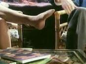 Short Curlies 1988