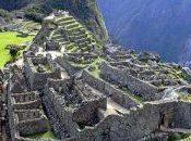 Machu Picchu: mundo oculto lleno curiosidades
