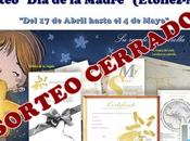 """Ganadora Sorteo """"Etoilez-Moi"""" es..."""