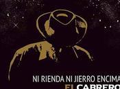RIENDA JIERRO ENCIMA: disco nunca existió
