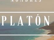 Reseña: Crátilo propiedad nombres Platón, edición Patricio Azcárate